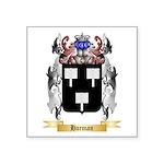 Harman Square Sticker 3