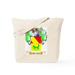 Harland Tote Bag