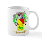 Harland Mug