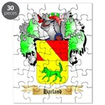 Harland Puzzle