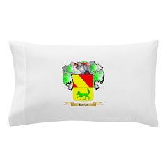 Harlan Pillow Case