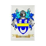 Harknett Rectangle Magnet (100 pack)