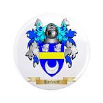 Harknett 3.5