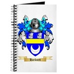 Harknett Journal