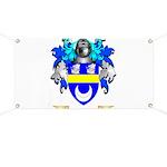 Harknett Banner