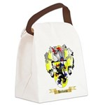 Harkness Canvas Lunch Bag