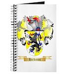 Harkness Journal