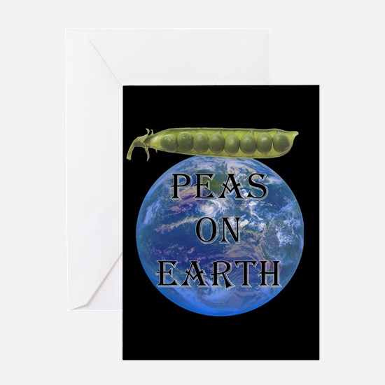 Funny Religious humor Greeting Card