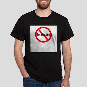 Tennessee Dark T-Shirt