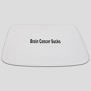 brain2 Bathmat