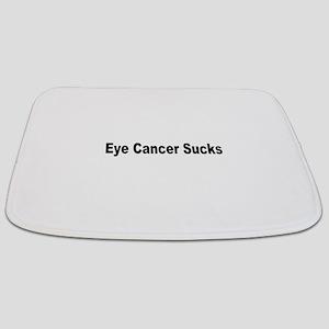 eye1 Bathmat