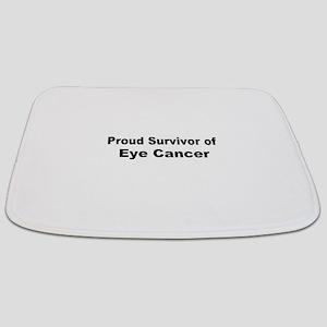 eye4 Bathmat
