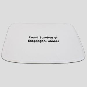 esophageal4 Bathmat