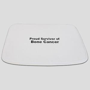 bone4 Bathmat