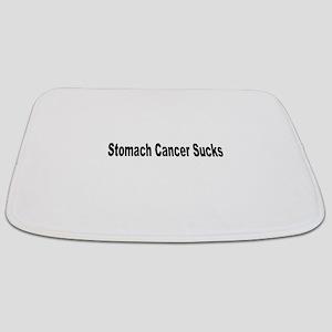 stomach2 Bathmat