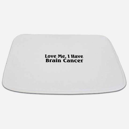 brain4.jpg Bathmat