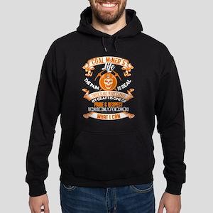 How Is Coal Miner's Life T Shirt Sweatshirt