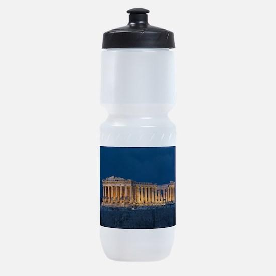 Parthenon Sports Bottle