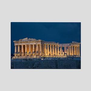 Parthenon Magnets