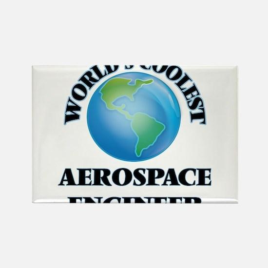 Aerospace Engineer Magnets