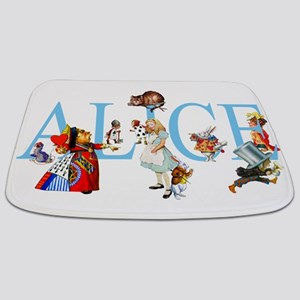 ALICE _special_FINALxx copy Bathmat