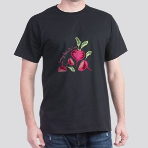 Beets Our Love T-Shirt