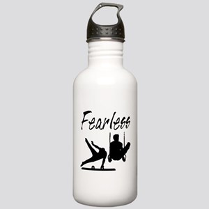 WINNING GYMNAST Stainless Water Bottle 1.0L