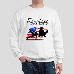 WINNING GYMNAST Sweatshirt