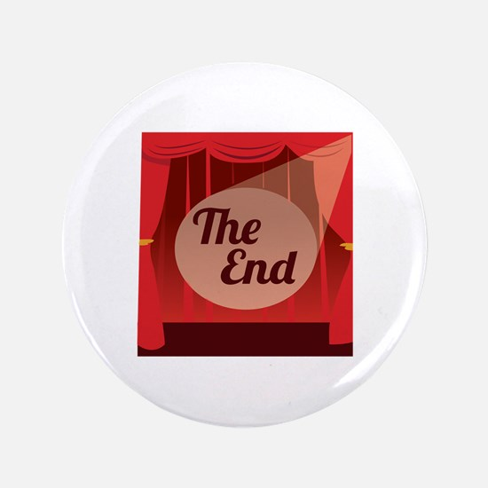 """The End 3.5"""" Button"""