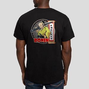 Kwaiken Knife Ronin T-Shirt
