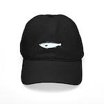 Australian Salmon kahawai Baseball Hat