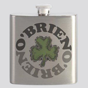 O'Brien Flask