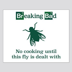 Breaking Bad fly Posters