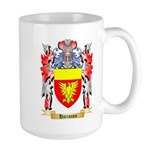 Harisson Large Mug