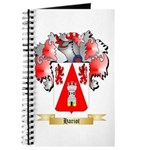 Hariot Journal
