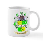 Hargroves Mug