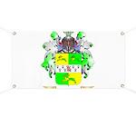 Hargroves Banner