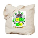 Hargreves Tote Bag