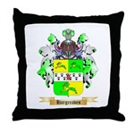 Hargreaves Throw Pillow