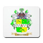 Hargreaves Mousepad
