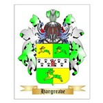 Hargreave Small Poster