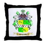 Hargreave Throw Pillow