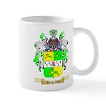 Hargraves Mug