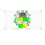 Hargraves Banner