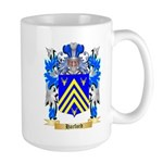 Harford Large Mug