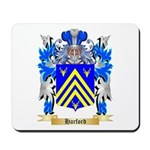 Harford Mousepad