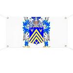 Harford Banner