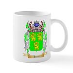 Haren Mug