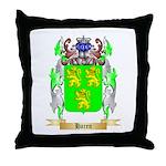 Haren Throw Pillow