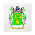 Haren Queen Duvet